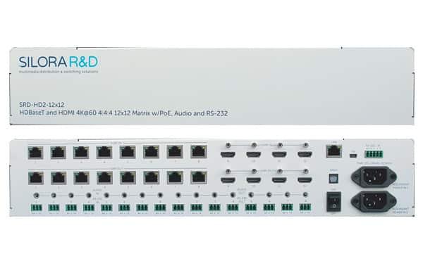 SRD-HD-12x12