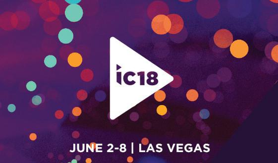 IC--18