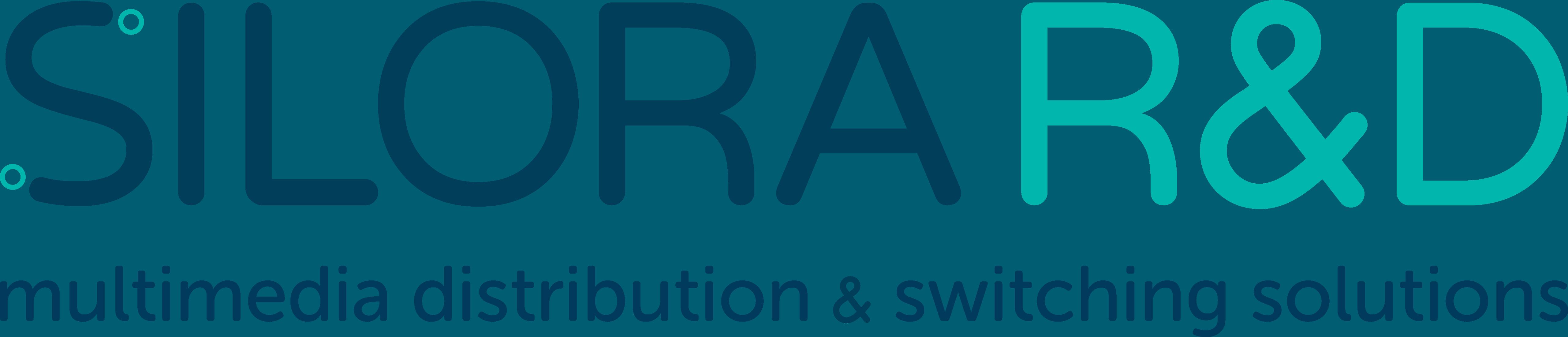 logo SiloraR&D